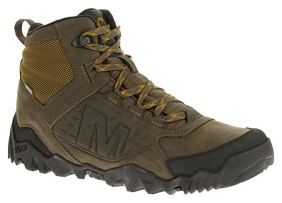 Merrell Annex 6 Waterproof