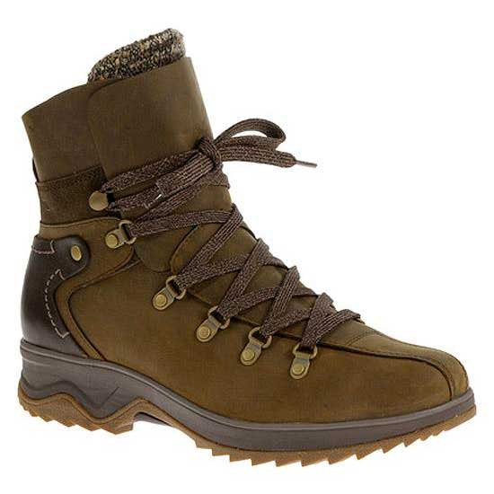 Merrell Eventyr Ridge Waterproof