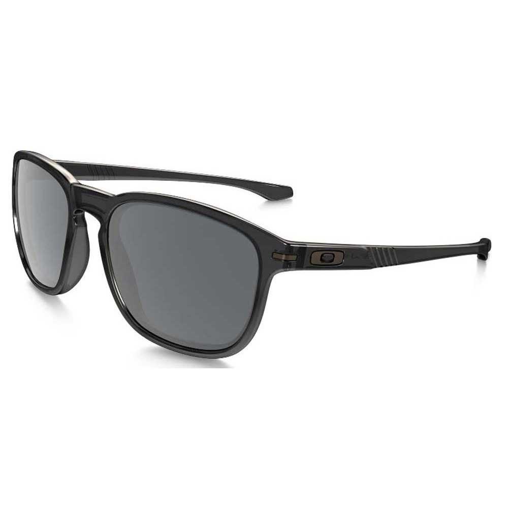 7963e90a79 Oakley Enduro покупка