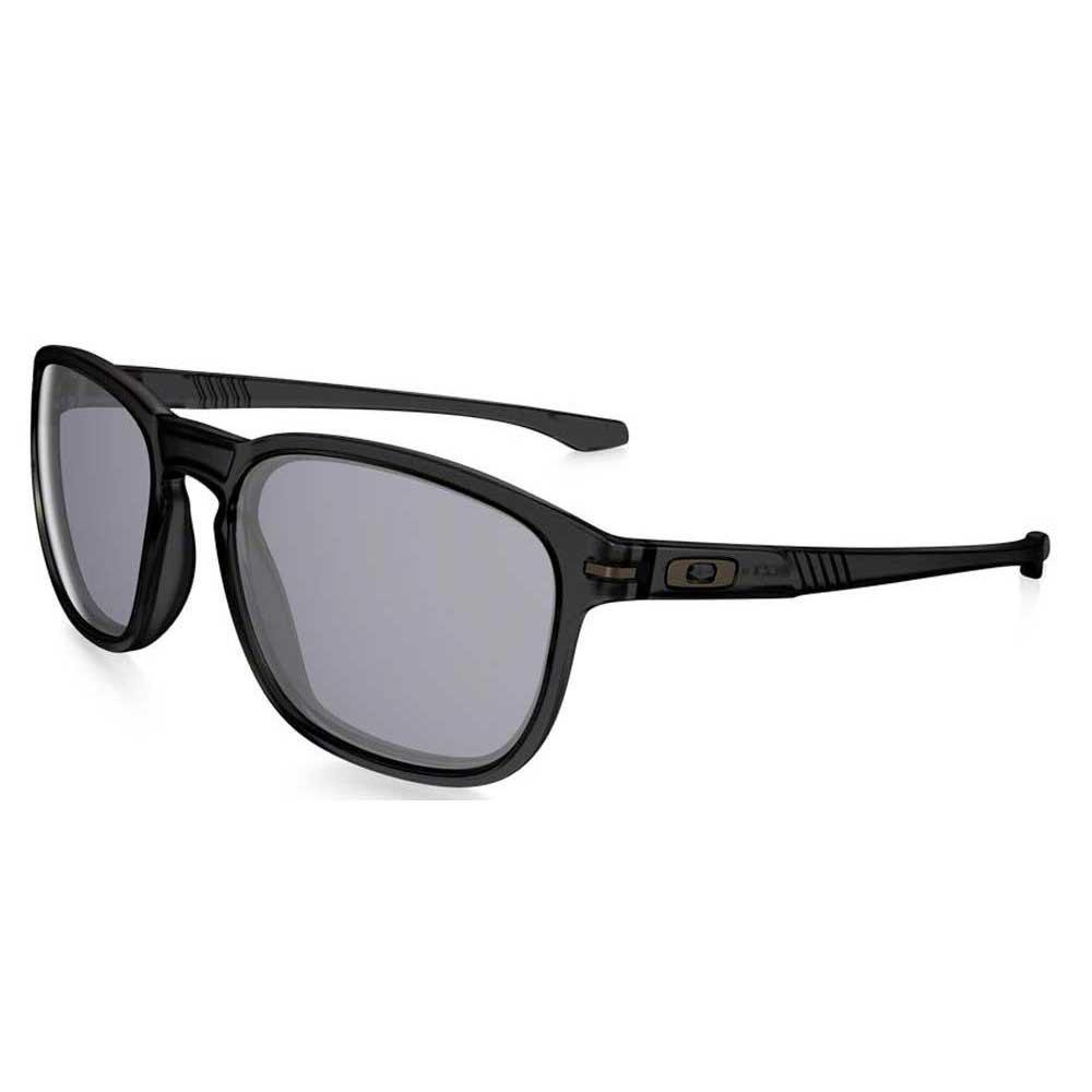 257e87f3c4 Oakley Enduro comprar e ofertas na Trekkinn Óculos de sol