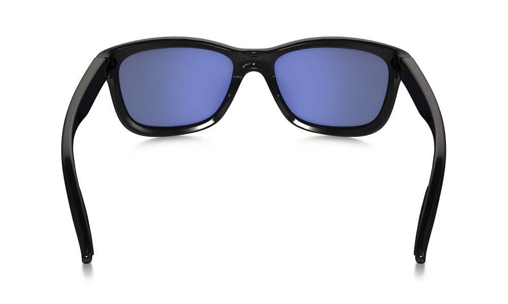 38534b14cd Oakley Forehand buy and offers on Trekkinn