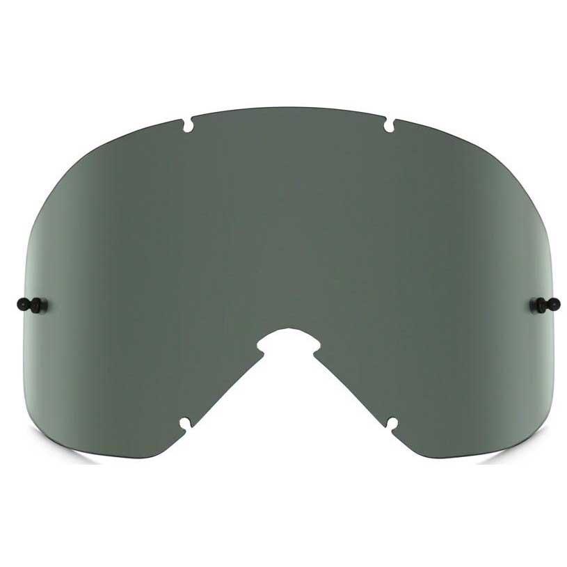58e8d395a7 Oakley gafas - precio en tiendas de 23€ a 149€ - LaTOP.es