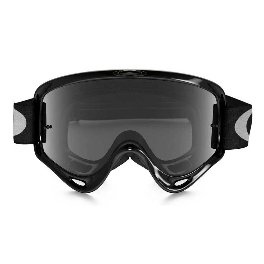 oakley o frame ski goggles  Oakley O Frame MX buy and offers on Trekkinn