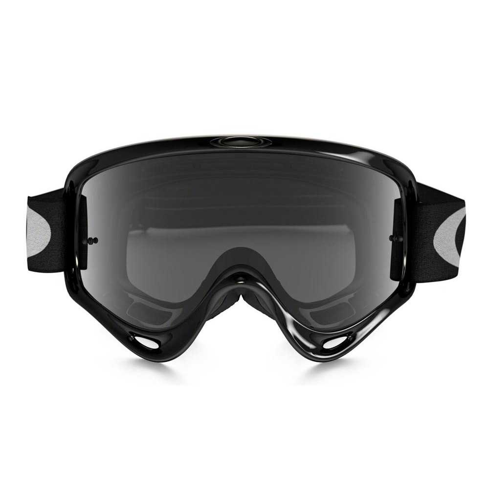 oakley o frame  Oakley O Frame MX buy and offers on Trekkinn