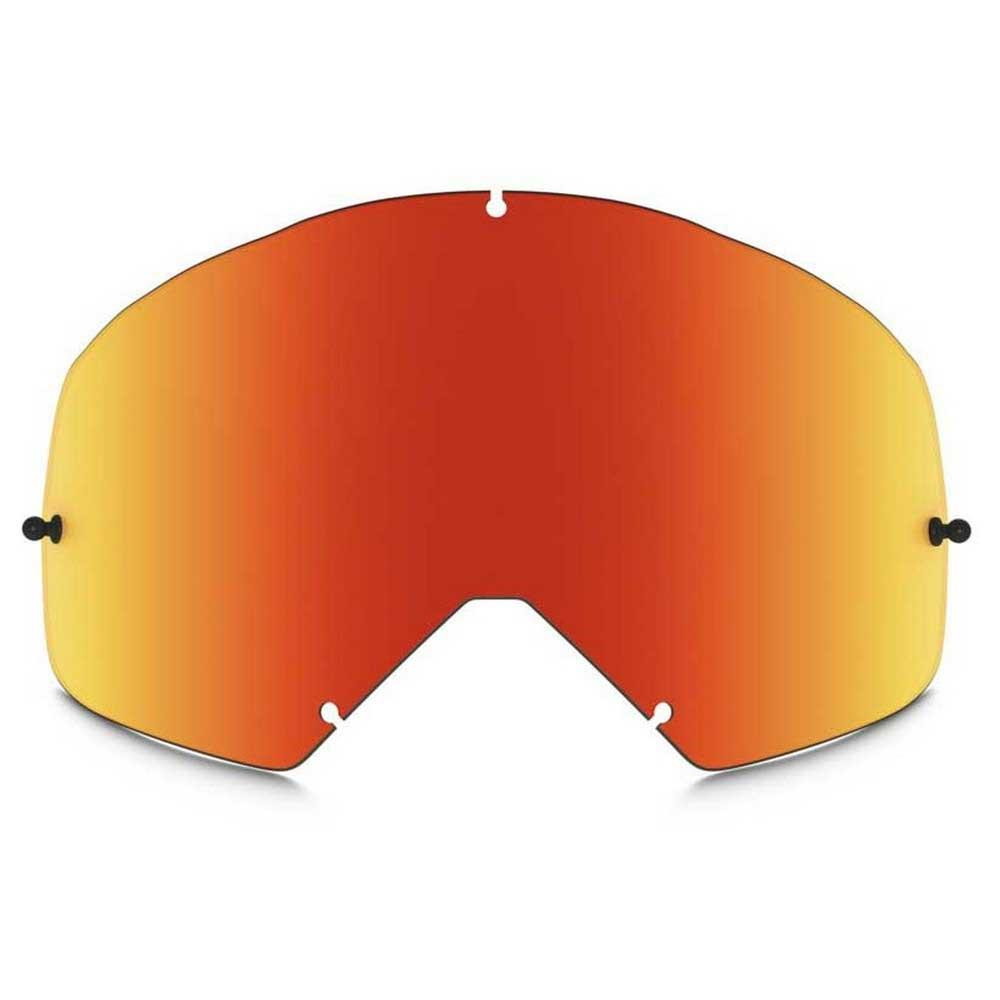 ricambi-oakley-plutonite-lens