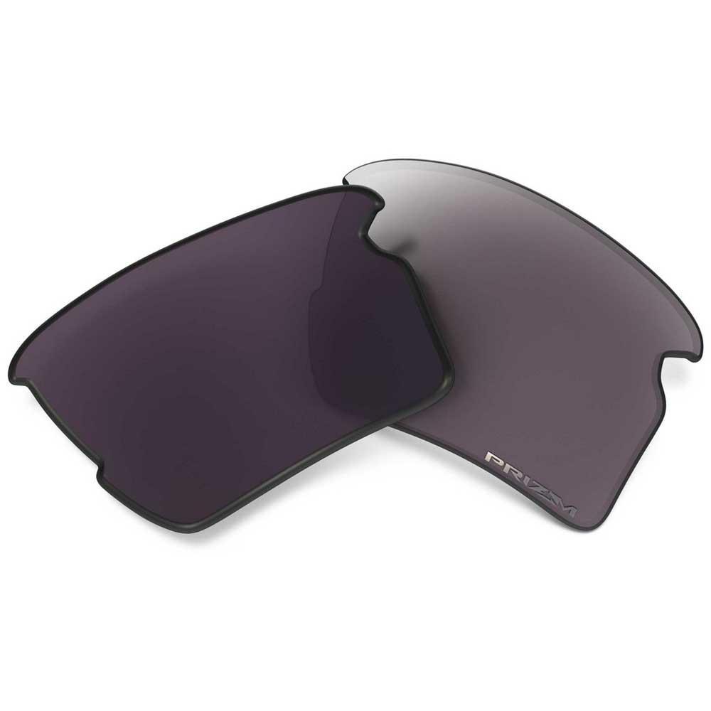 ricambi-oakley-flak-2-0-xl-polarized-replacement-lenses