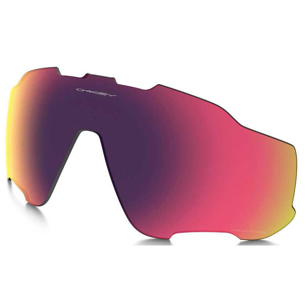 0568953a1a Oakley Jawbreaker Polarized Replacement Lenses