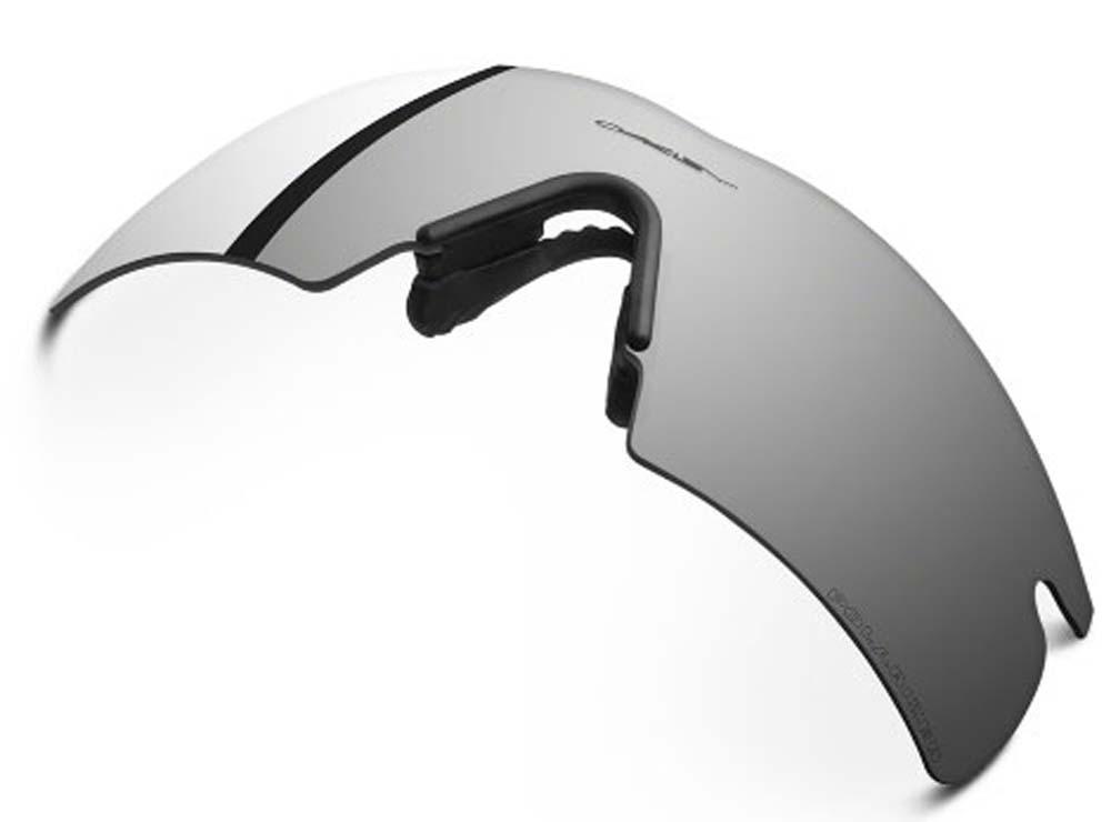 M Frame / Pro M Frame Hybrid Polarized Replacement Lenses, Trekkinn