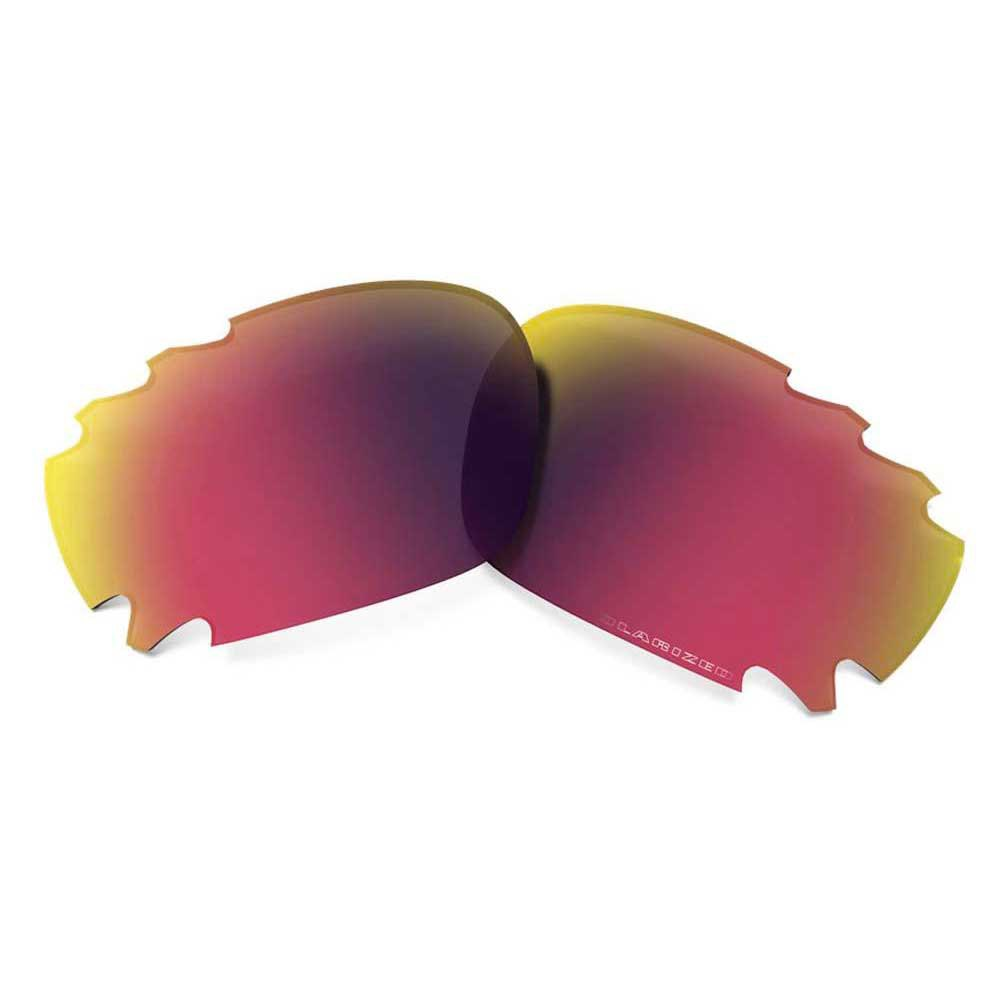 Oakley Racing Jacket Polarized Replacement Lenses