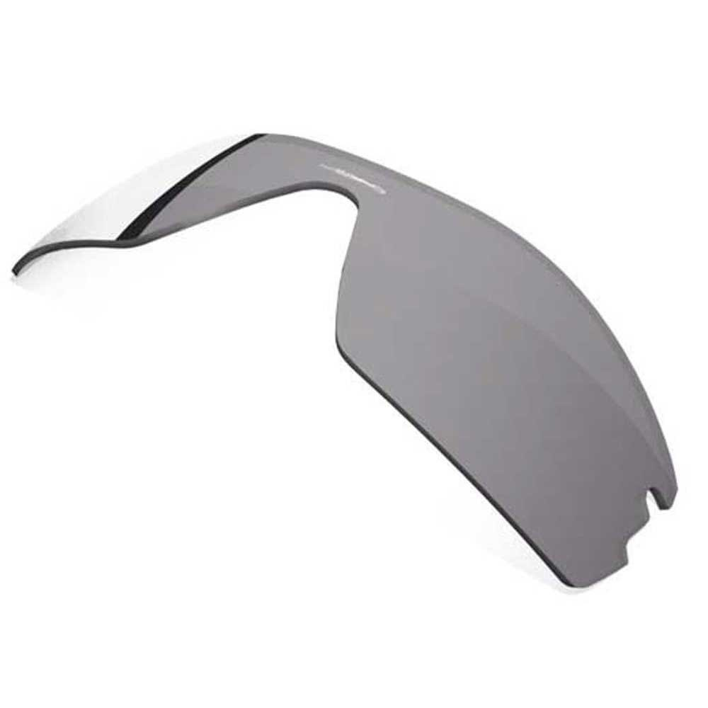 92c2f44ffb Oakley Radarlock Pitch Polarized Replacement Lenses