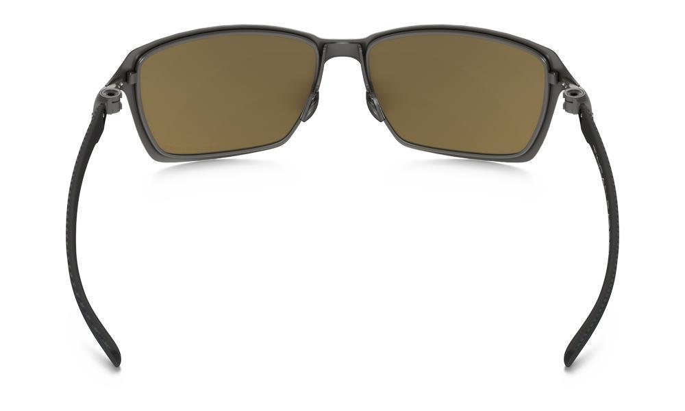 60e150efa26 Oakley Tincan Carbon Polarized buy and offers on Trekkinn