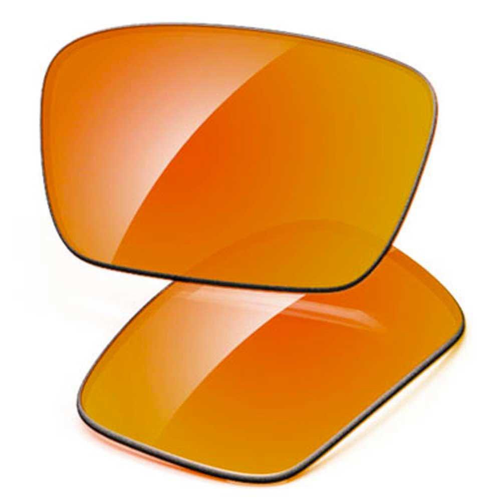 71e0380b81d Oakley Fuel Cell Replacement Lenses Orange