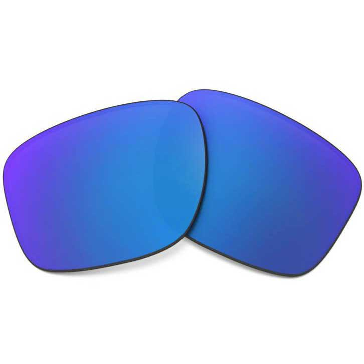 Oakley Sliver Replacement Lenses