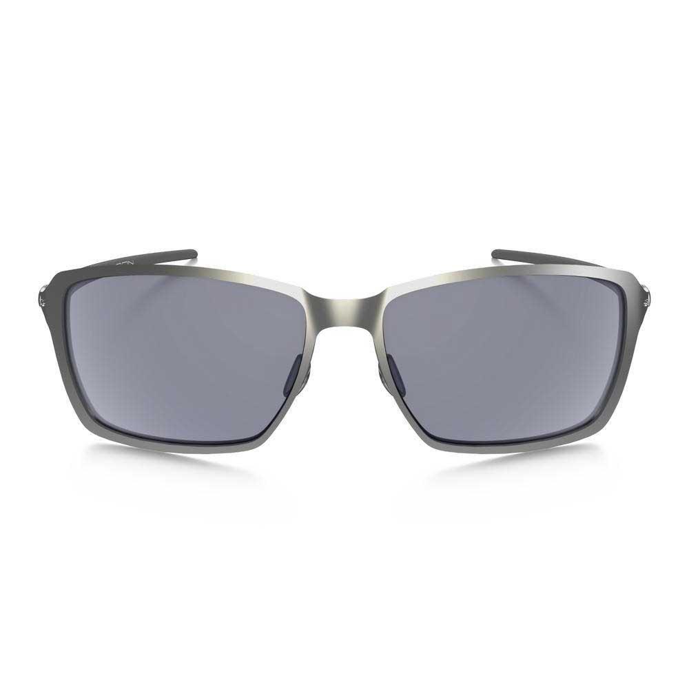 3948268b07a Oakley Tincan Carbon buy and offers on Trekkinn