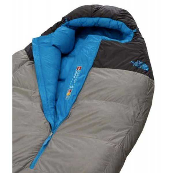 new style 09f69 fb257 The north face Superlight 15F/-9C Long