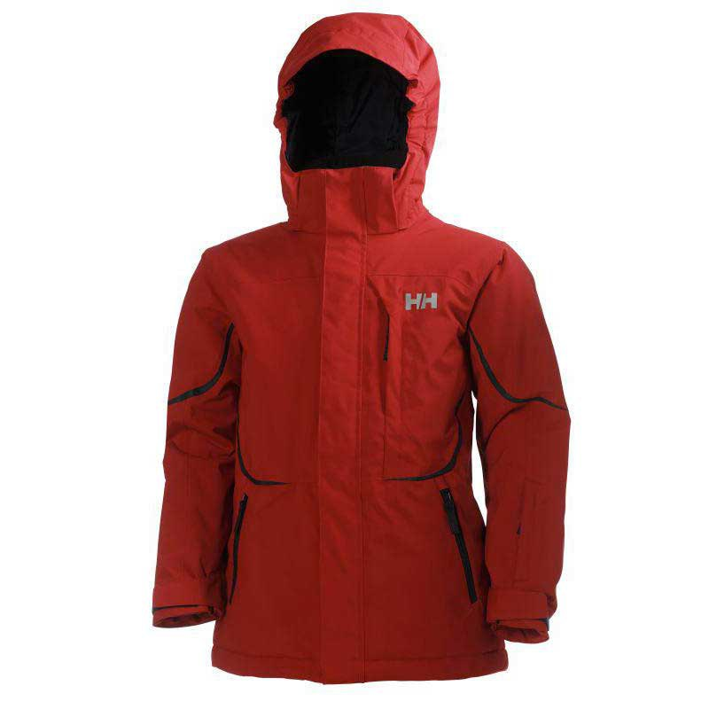 HELLY HANSEN Falcon Ski Junior