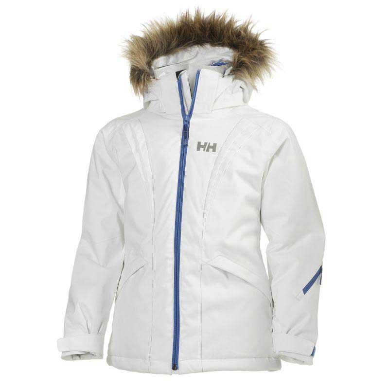 Helly hansen Nova Ski Junior