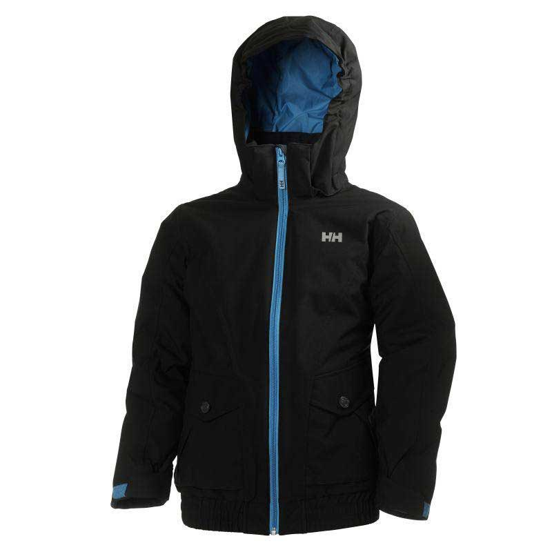 Helly hansen Astra Junior