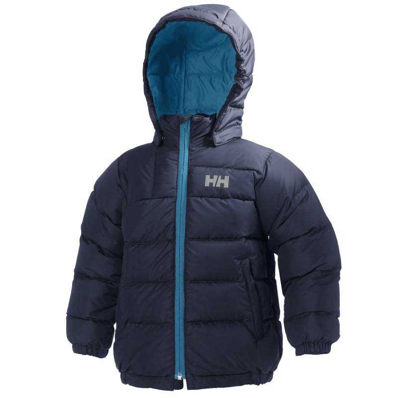 HELLY HANSEN Arctic Puffy Kids