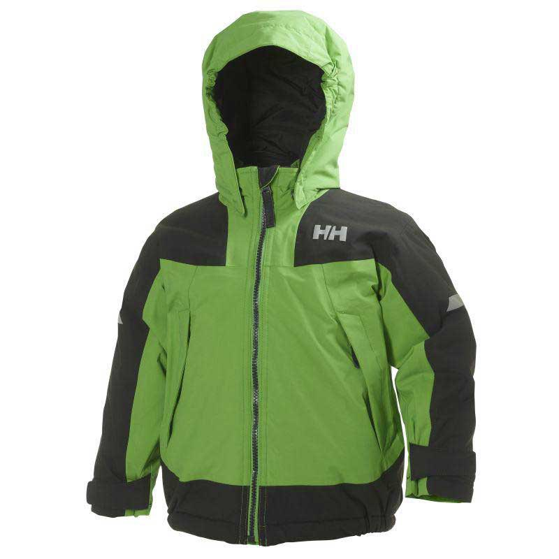 Helly hansen Velocity Kids