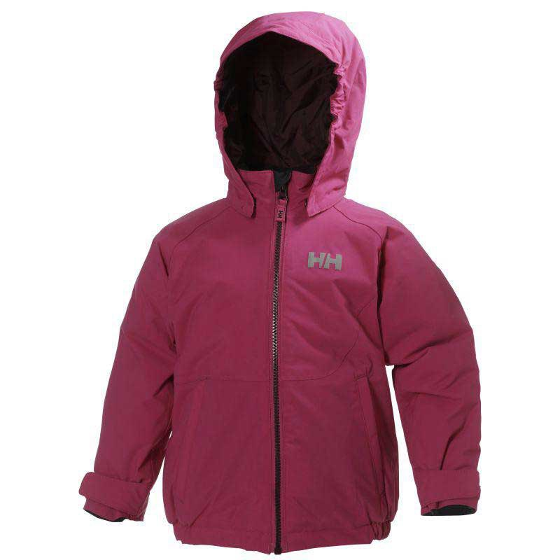 Helly hansen Cover Ins Kids