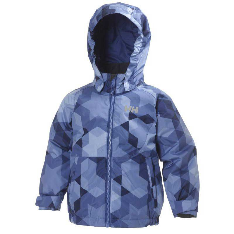 Helly hansen Cover Ins Print Kids