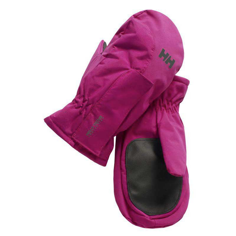 Helly hansen Padded Mittens Kids