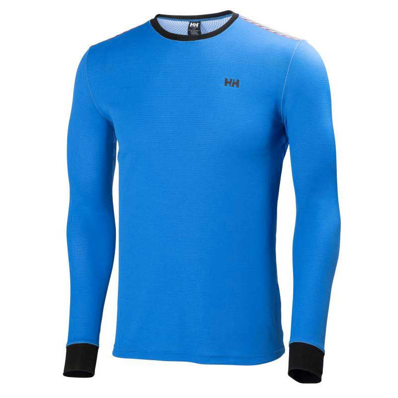 Helly hansen Hh Active Flow L/s