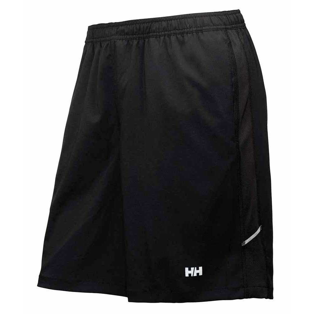 Helly hansen Pace 2 In 1 Shorts 9
