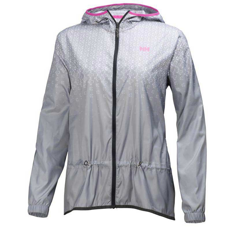 Helly hansen Aspire