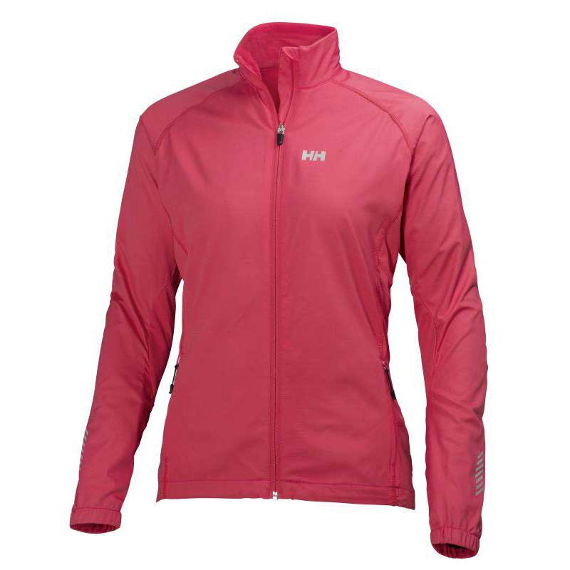 Helly hansen Aspire Solli