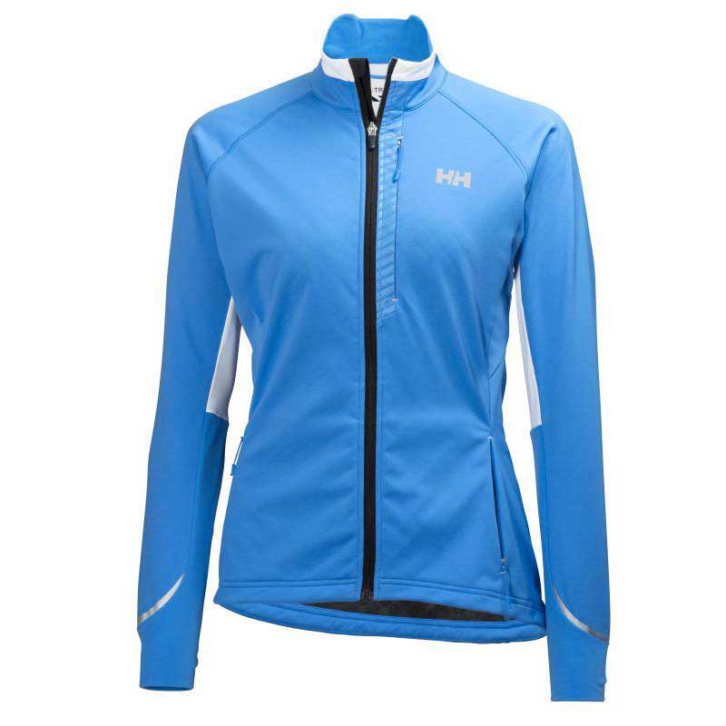 Helly hansen Aspire Xc Warm