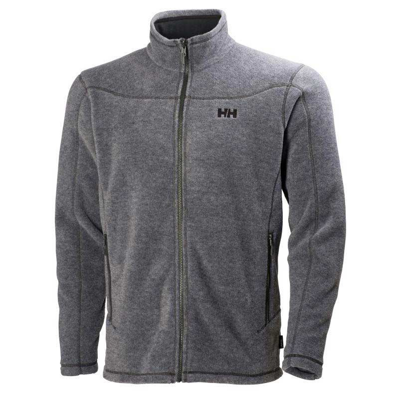 Helly hansen Velocity Fleece