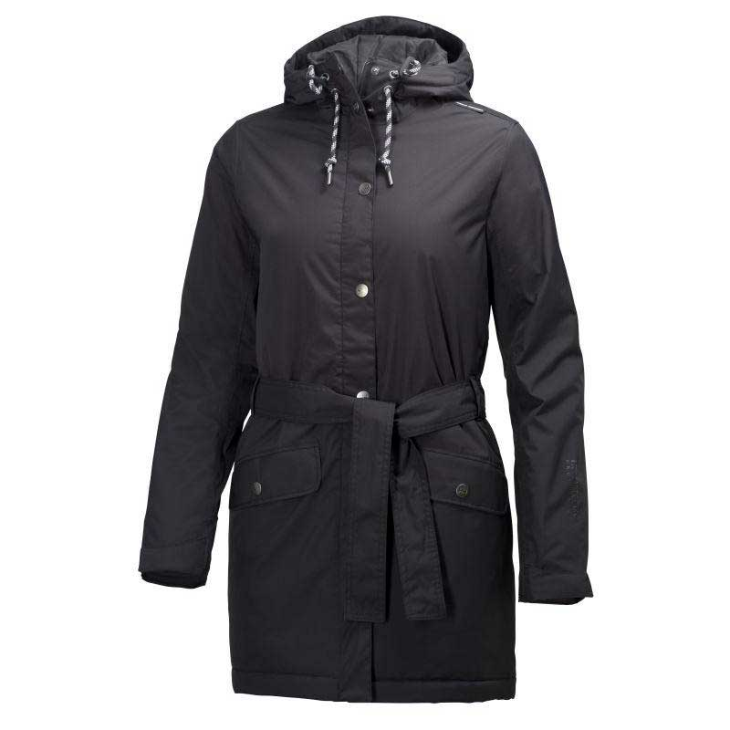 Helly hansen Lyness Insulated