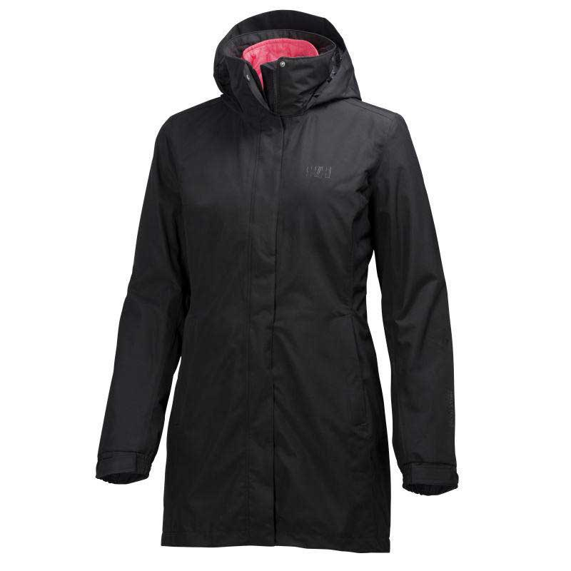 Helly hansen Bellevue CIS
