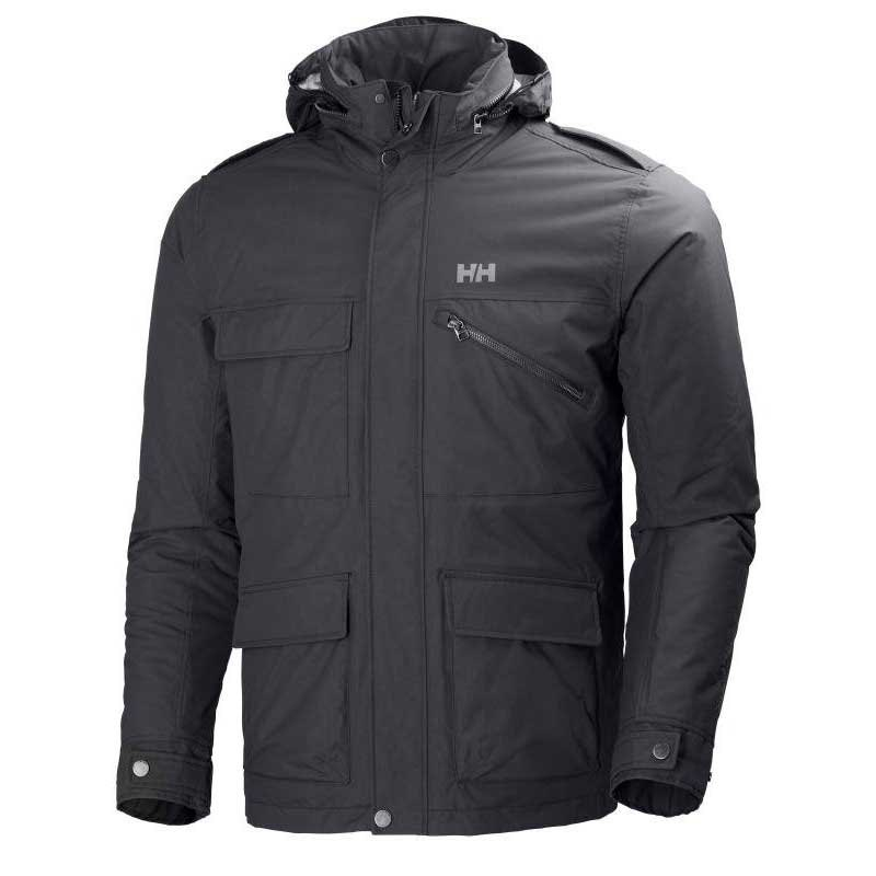 Helly hansen Universal Moto Insulated Rain buy and offers on Trekkinn