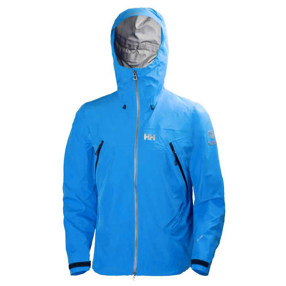 Helly hansen Odin Mountain