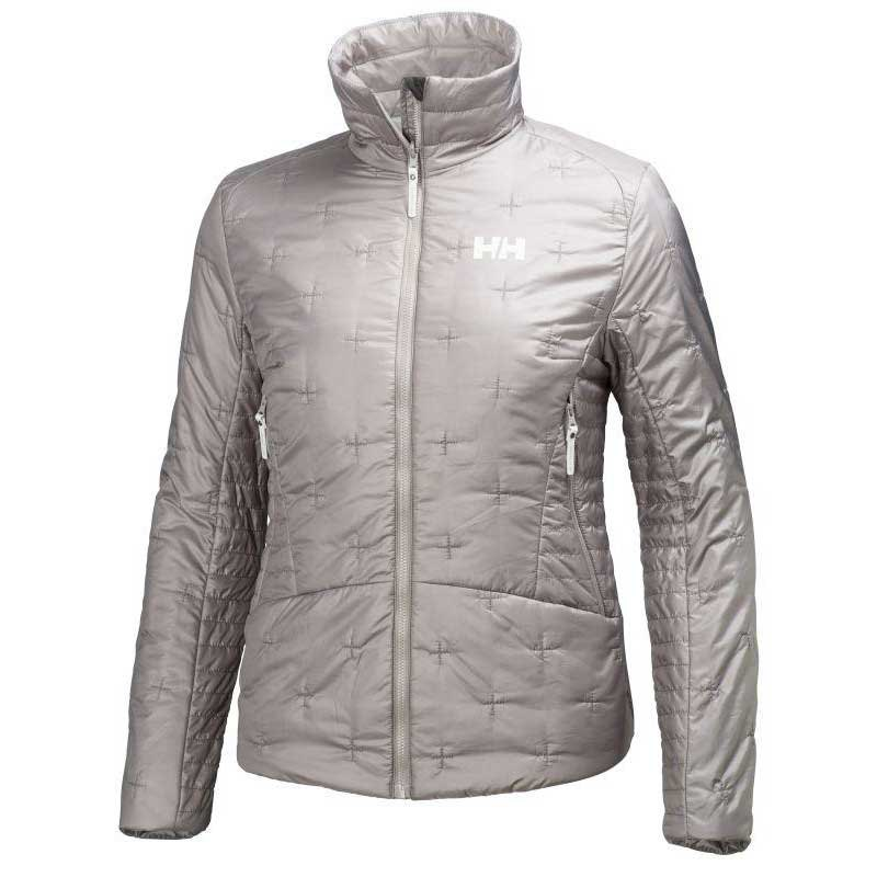 Helly hansen Cross Insulator
