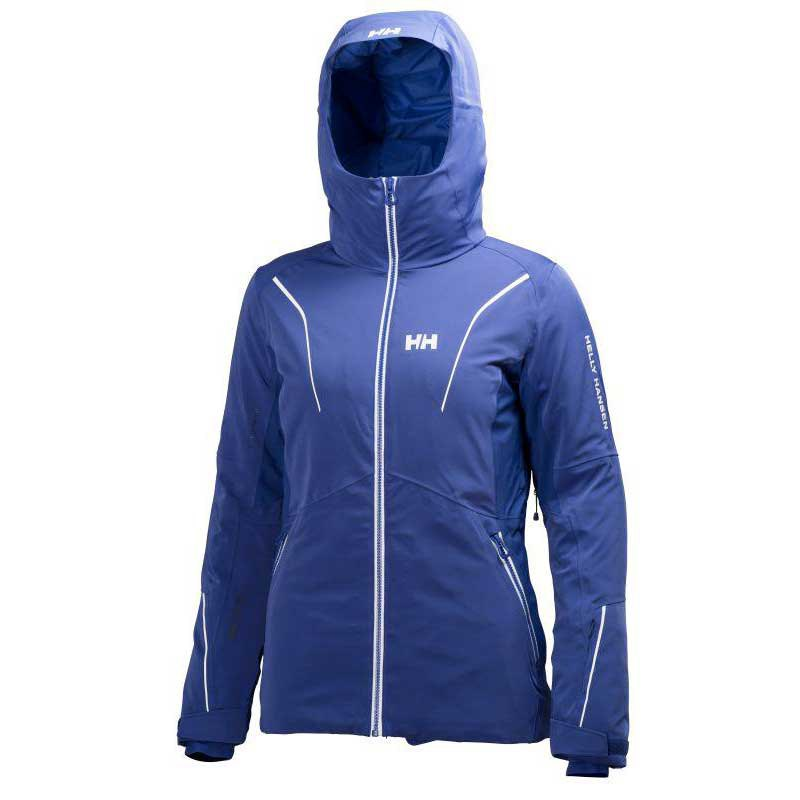 Helly hansen Saint