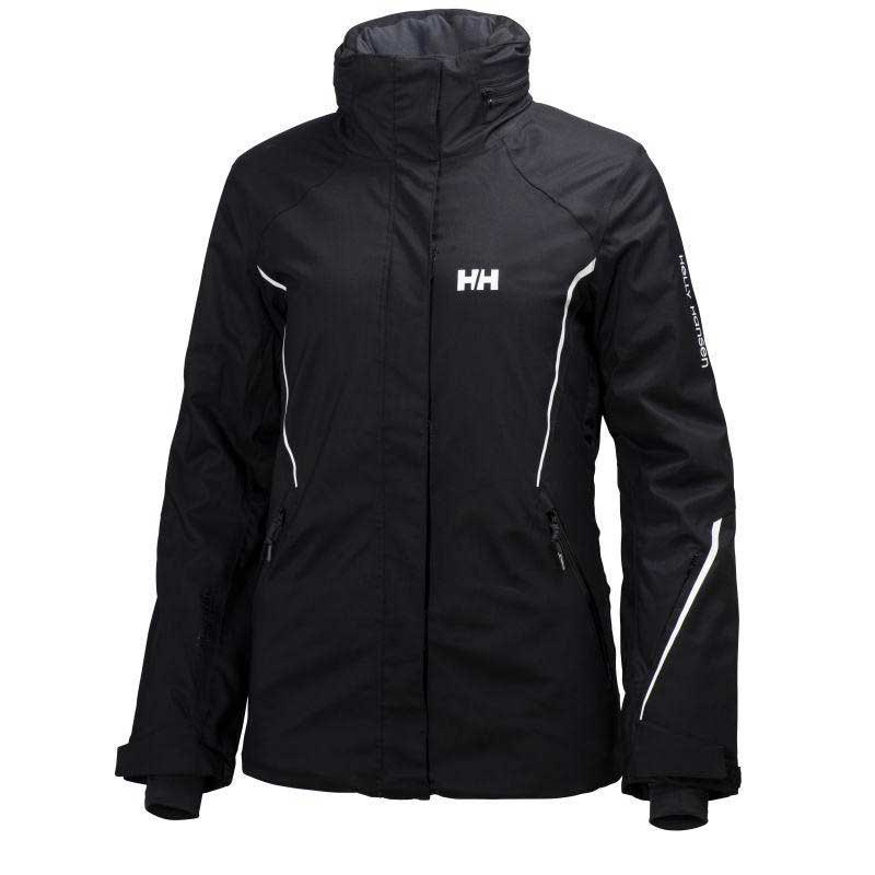 Helly hansen Shine