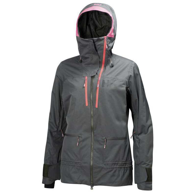 Helly hansen Rocker