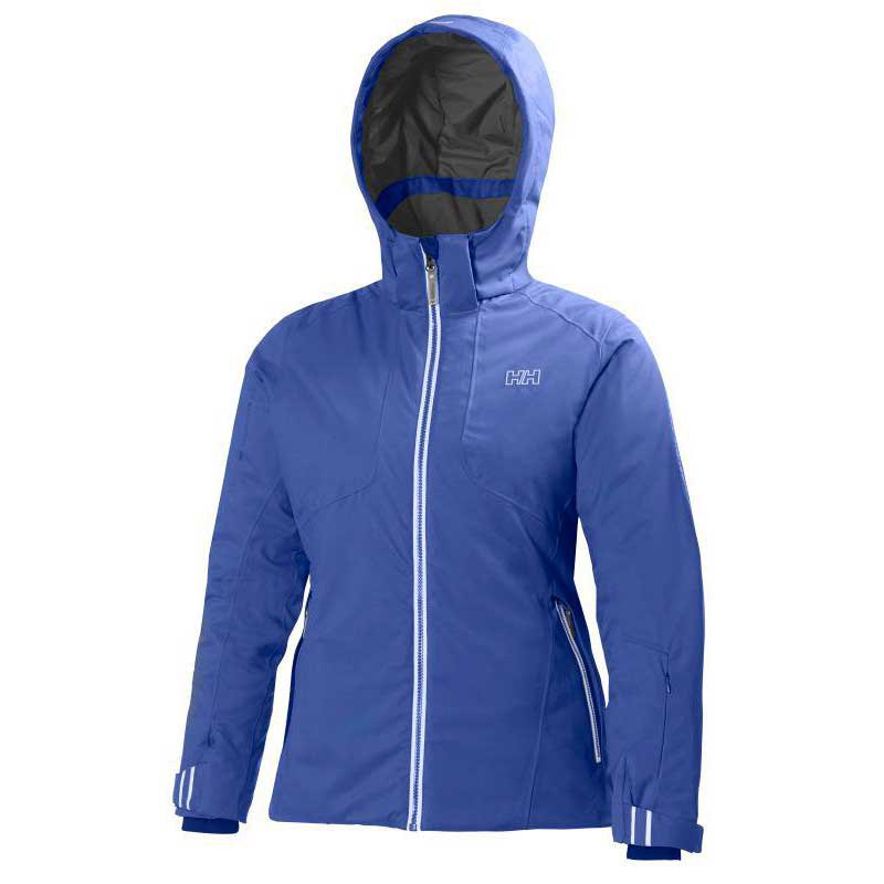 Helly hansen Crystal