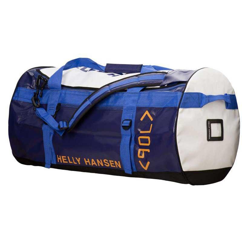 2c967d547a33 Helly hansen Hh Classic Duffel Bag 90L