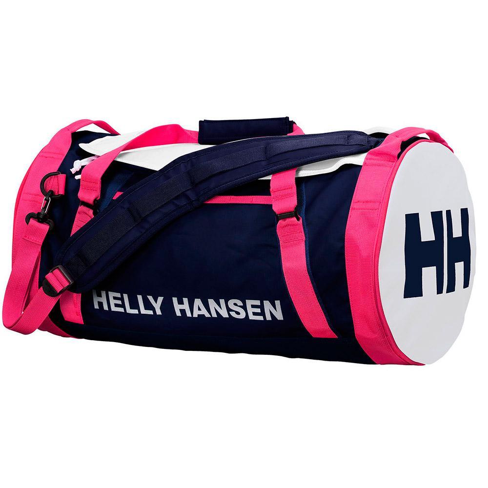 Osta Helly 2 Hansen Duffel 90l Hh Ja TarjouksiaTrekkinn Bag TJl13FKuc