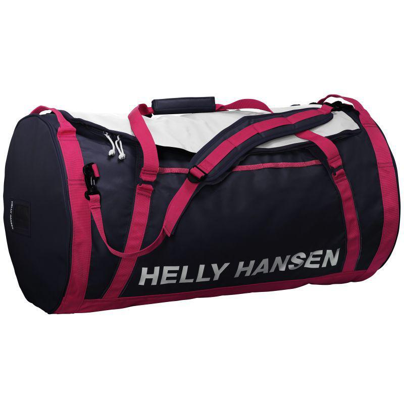 Helly Hansen Sac de voyage HH Duffel Bag 2 50L 10UAd9