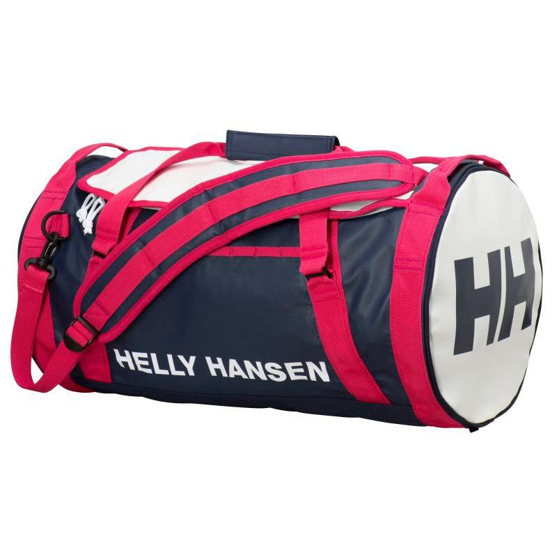 7c8387a63bc Helly hansen Hh Duffel Bag 2 30L buy and offers on Trekkinn