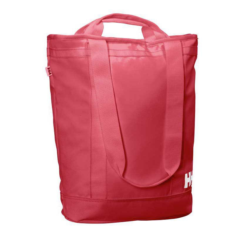 Helly hansen Hh Active Bag Woman