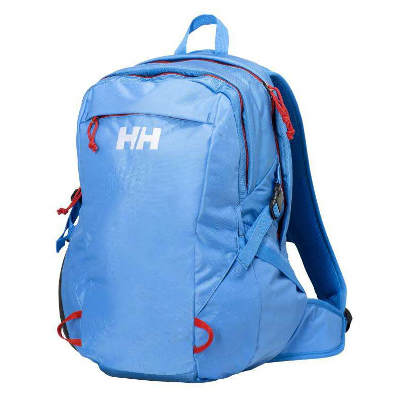 Helly hansen Panorama Backpack 2.0