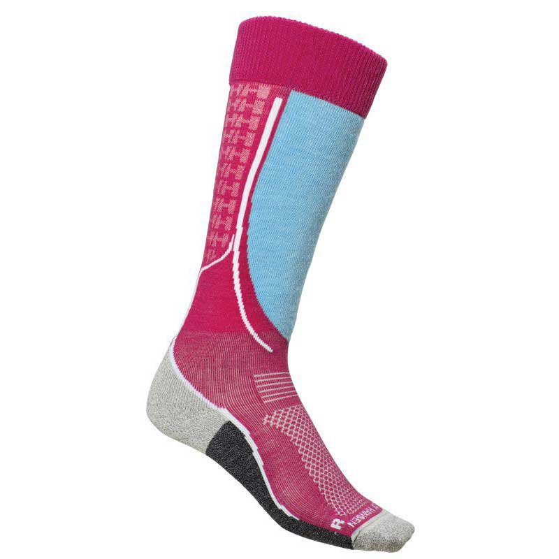 Helly hansen Hh Warm Elite Alpine Ski Sock
