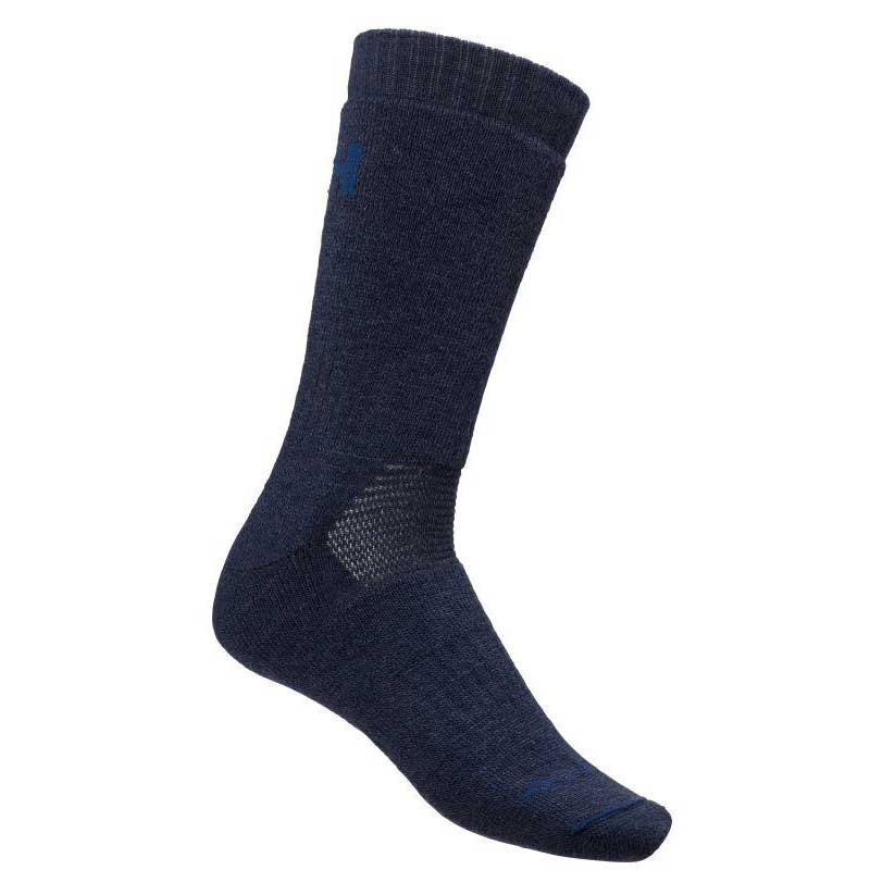 Helly hansen Hh Wool Chunky Knit Sock